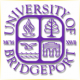 University of Bridgeport - Massage School Ranking